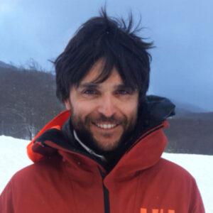 Marco Ferrarini