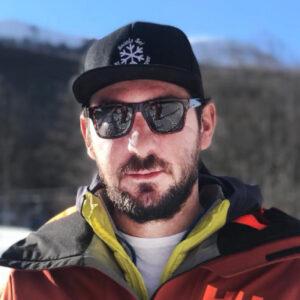 Federico Migliori
