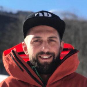Michele Boilini